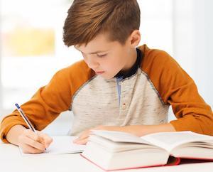 【5年生】【NO13規則性 解説動画付】今週の学びの話をしよう