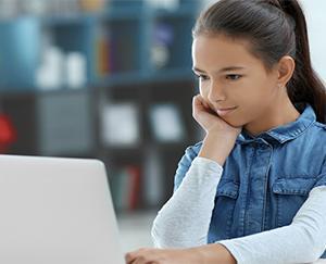【6年生】【NO16和と差に関する問題 解説動画付】今週の学びの話をしよう