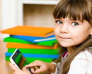 【6年生】【NO14規則性に関する問題 解説動画付】今週の学びの話をしよう