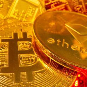 仮想通貨について思うこと