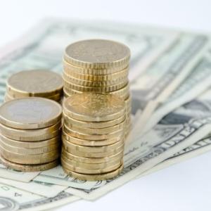 住宅ローンがあるのに株式投資するのってどうなの?