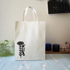 【ほぼ日の実店舗】TOBICHI京都へ行って来ました!