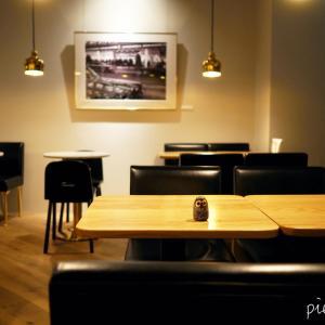 【インスタオフ会?!】2度目のカフェ・アアルト京都へ行ってきました!