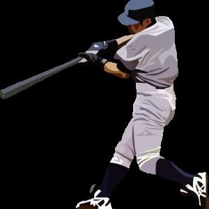 オリ杉本 通算打率.152(66-10) 通算7本塁打←これ