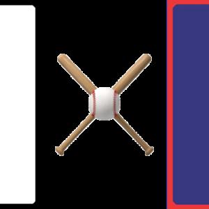 【野球】パ・リーグ B2-1L[5/18] K鈴木6回途中1失点初勝利!敵失で逆転オリックス接戦制す 西武攻守振るわず好投今井を援護できず