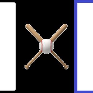 【野球】交流戦 B6-5D[6/13] ロメロ弾など7回同点・9裏押し出しにゴロ同点ロメロサヨナラ打!オリックス連敗脱出 中日マルティネス炎上