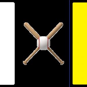 【野球】交流戦 B5-5T[6/16] 12回引分け…オリ大城2適時打などリード・阪神大山適時打9回福留同点打 オリ10・11回、阪神11・12回好機逸す