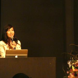 岩内佐織お話し会とコンサート(2)