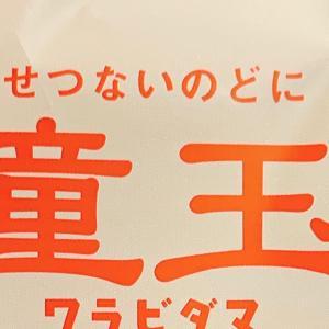 【小3・小5】グレード試験