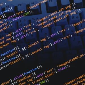 子供に大人向けプログラミングを教えた方法
