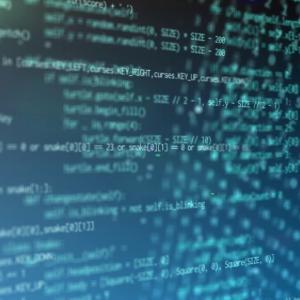 子供のプログラミング教育どうする