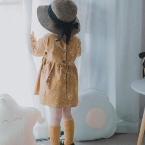 インスタでよく見る韓国子ども服の仕入れ方法は?個人でもできる?