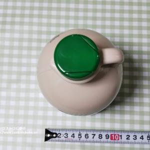 コストコKSメープルシロップ&小さいメープルとの比較&冷凍したメープル