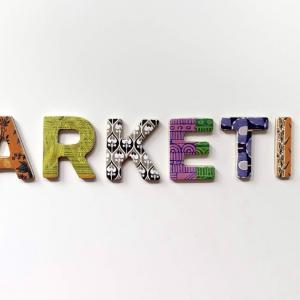 マーケティングを学ぶ意外な意味とは【自分のお金を守るため】