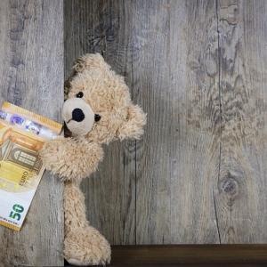 塾より断然お得!スマイルゼミ小学生コースの会費と初回の支払明細を公開!