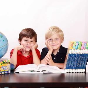 紙のドリルで大丈夫?テストの点が欲しいなら効率の良い学習が決め手!