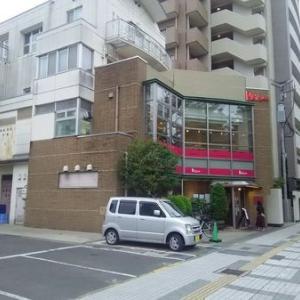 昭和3年創業の石井屋は「街のパン屋さん」