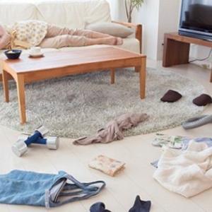 【結婚生活に疲れた】専業なのに洗い物は山詰み、家事はやっていない…実家に帰る時間はあるんだから出来んのか?