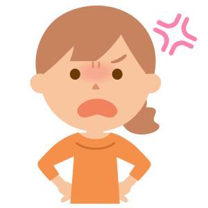 嫁が子供の成績の事で激怒。俺を叩き起こし「なんであんなに頭が悪い、誰に似たんだ?お前の母親に似たんだ!!?」