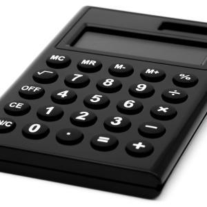 2桁の引き算に電卓を使う嫁が自分流の「勉強の仕方」を息子に押し付けてるんだが…