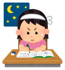 勉強嫌いの女子高生の家庭教師をやってたんだが、ある時から急に真面目に取り組むようになった。その理由に衝撃を受けた