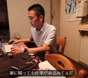 日本の社畜サラリーマンに密着した動画が海外でバカウケ!「これホラー動画だろww」