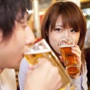 女上司(34)「サシ飲み行かん?」 ←正しい断り方
