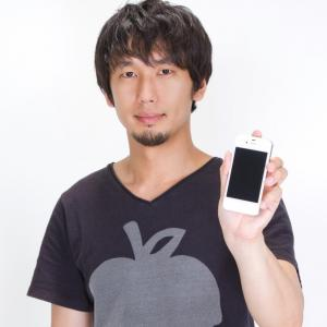 女「彼氏が10万円入る前にiPhone買ってて引いた。ありえない別れよ」