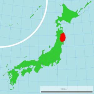 東京の女性、故郷岩手の葬儀に出席できず 「あなたから感染が広がる」