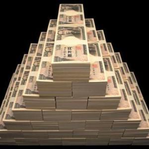 中国、コロナの賠償金で1京1000兆円請求されてしまうww
