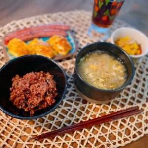 本田翼と結婚したら食べられる料理がこちらww