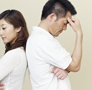 結婚してから人生がつまらない、嫁と子供のために自分の時間を消費していると思う人へ