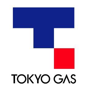 東京ガスさん、ヤクザをビビらせてしまう
