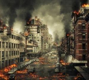 もし人類が滅びるとしたら何が原因になる?