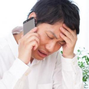 会社員「38℃あってぇ…胸が苦しくてぇ…喉が痛いんですけどぉ…」 上司「それなら来れるな」