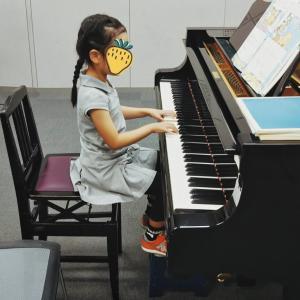 ヤマハ:グランドピアノをレンタル