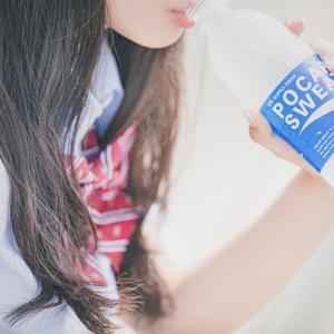 【酷暑】ジュースのプロが教える美味しい熱中症対策ドリンク【トップ3】