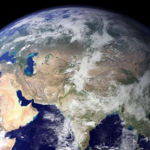 【ノルウェー】環境保護団体「地球のすべての人間が韓国人だったら、2050年にはもう1つ地球が必要」