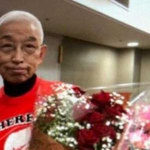 【訃報】 タレントで歌手のリリアンさん死去 69歳 大阪でテレビ・ラジオ多数出演 しめやかに通夜