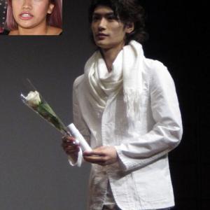 【芸能】三浦春馬さん訃報で急ぐべき「SNS誹謗中傷」への罰則… またしてもSNSの誹謗中傷が命を奪ってしまったのか――。