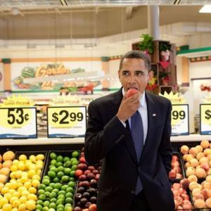 ひろゆき「へずまりゅうを叩きすぎ。アメリカや海外ではレジ会計前に食べるなんて当たり前のこと」