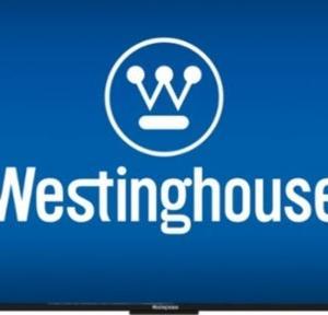 Best Buy - Westinghouse 50インチ LED 4K Smart TV $199.99