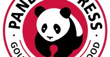 クーポン - Panda Expressオンラインオーダー $3割引