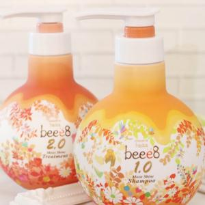 ◆beee8♡の香りに虜になりました