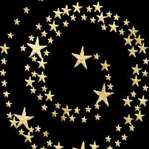 Starlight Commune お知らせします。