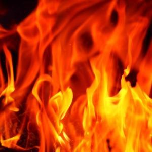 ツイッターが物凄く炎上しました。