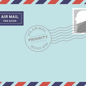 子供の日本のパスポート更新、日本から戸籍抄本を送ってもらうのに、かかる日数