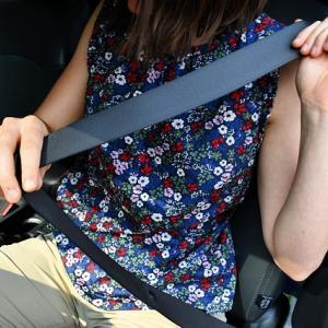 QLD州で祝日に交通違反をすると罰金は2倍になるのか?