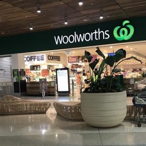『オーストラリアの新型コロナウィルス』お店の入場制限、誰でも検査可能、罰金