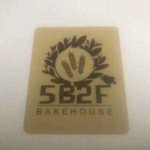 『5B2F BAKEHOUSE』ケーキ・アラカルト